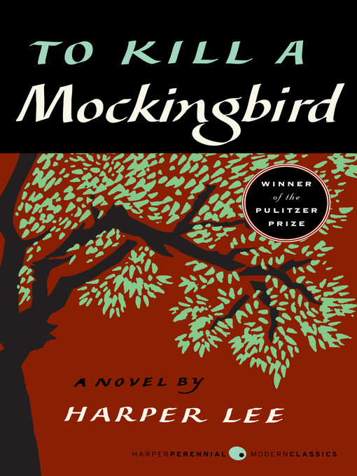 Title details for To Kill a Mockingbird by Harper Lee - Available