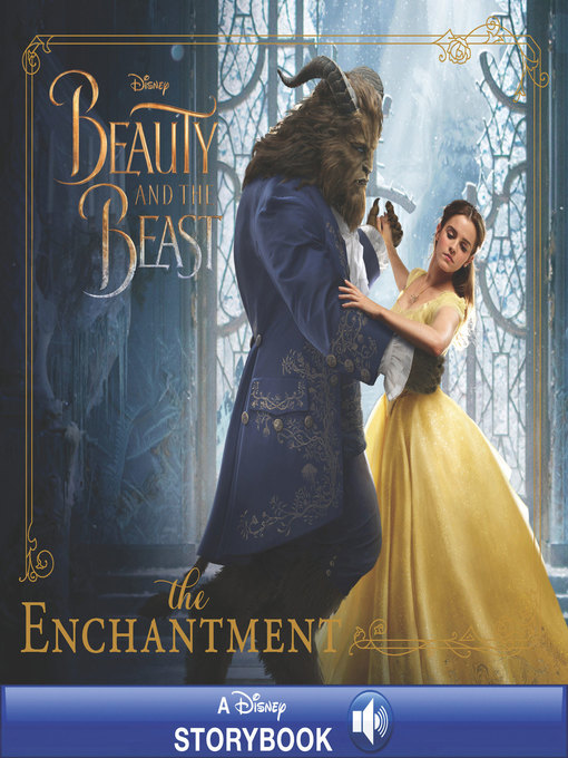 Title details for Beauty and the Beast by Disney Books - Available